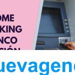Home Banking Banco Nación BNA
