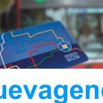 Como consultar saldo tarjeta bus